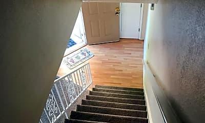 Bedroom, 8205 Trumbull Ave SE, 2