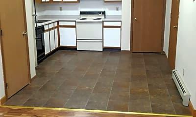 Kitchen, 3140 Rosalie Pkwy, 2
