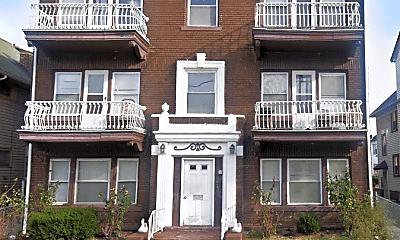 Building, 881 Eddy Rd, 0