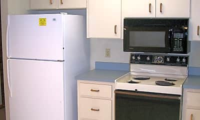 Kitchen, 2624 NW 4th Ave, 1