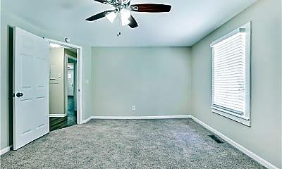 Bedroom, 6403 Factory Shoals Rd SW, 2
