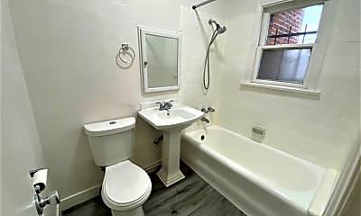 Bathroom, 1247 Ingraham St, 2