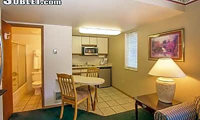 Dining Room, 7 E Pineridge Ct, 0
