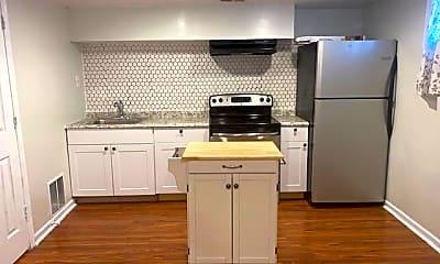 Kitchen, 2421 Ramblewood Dr, 0