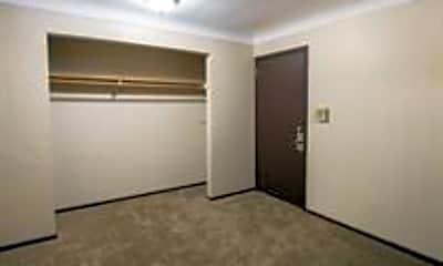 Bedroom, 1086 York Ave, 0