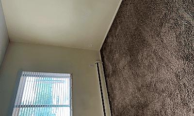 Living Room, 900 N 11th St, 2