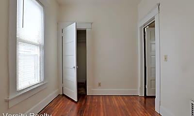 Bedroom, 41 E Blake Ave, 2