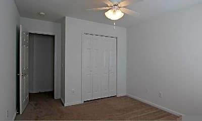 Bedroom, 828 Forrest Dr, 1