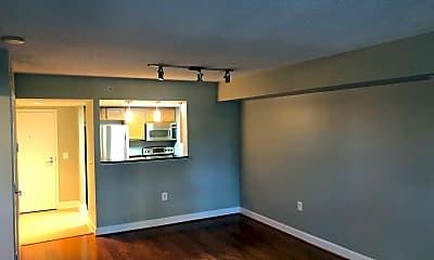 Living Room, 11800 Sunset Hills Rd 410, 0