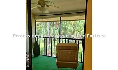 Bedroom, 15076 Parkside Dr, 2