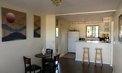 Dining Room, 10510 Bridgeport Way SW, 1