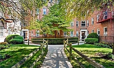 Building, 796 Bronx River Rd B43, 0