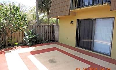 Patio / Deck, 5276 Brook Ct, 1