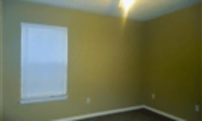 Bedroom, 219 Ashridge Way, 2