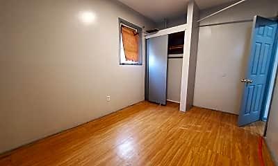 Bedroom, 343 Ocean Ave, 1