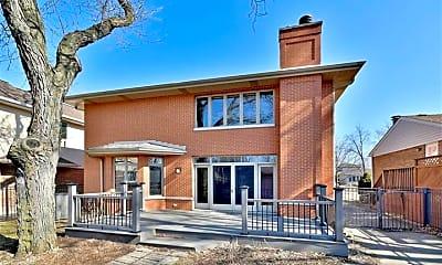 Building, 1804 S Washington Ave, 2