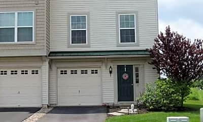 Building, 137 Dorchester Ln, 0