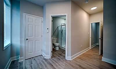 Bedroom, 2822 N Taney St, 1