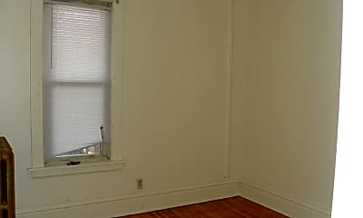 Bedroom, 709 Jessamine Ave E, 2