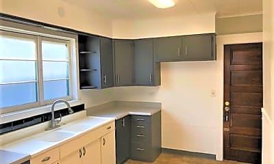 Kitchen, 55 Tuxedo Pl, 0