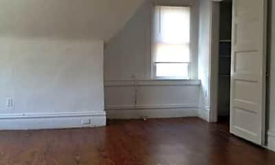Building, 5817 Alder St, 1