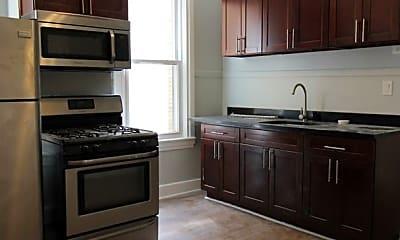 Kitchen, 665 State St, 0
