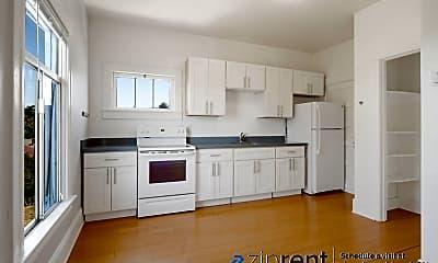 Kitchen, 2655 Wakefield Ave, C, 0