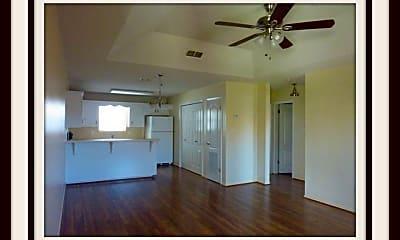 2501 Hibiscus Ave, 0