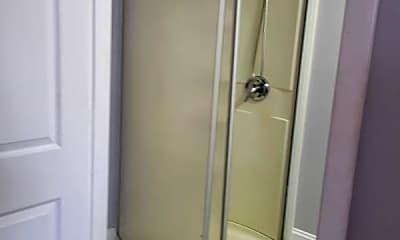 Bathroom, 2949 W Peterson Ave, 2