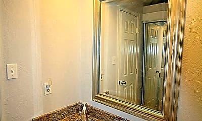 Bathroom, 2800 Keller Springs Rd, 2