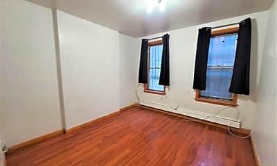 Bedroom, 101 Ludlow St, 0
