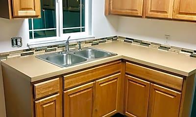 Kitchen, 306 NE 2nd St, 1