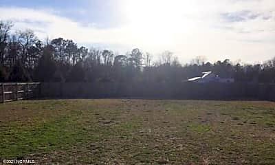 122 Eagle Ridge Dr, 2