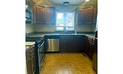 Kitchen, 1 Walsh St, 0