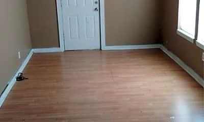 Bedroom, 1603 Dodge St, 0