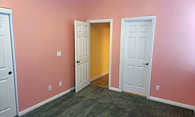 Bedroom, 3904 Bracebridge Falls Ave, 1