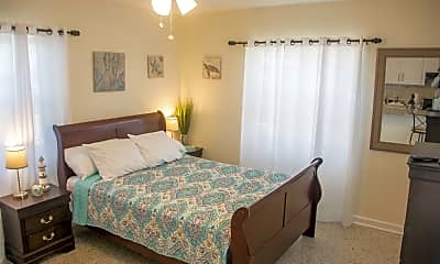 Bedroom, 1165 Cabana Rd 1, 0