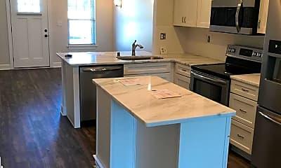 Kitchen, 222 Midland Ave 5104, 1