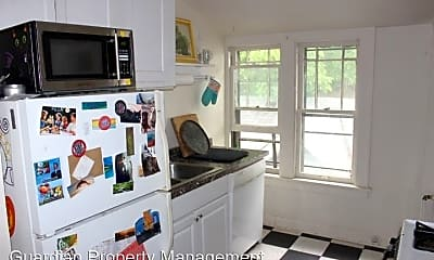 Kitchen, 3343 S 15th Ave, 1