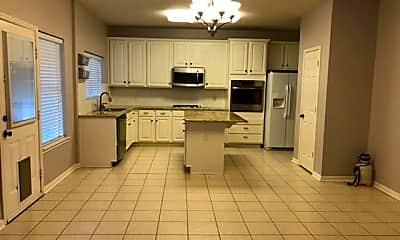 Kitchen, 5515 Linden Grove Ct, 2