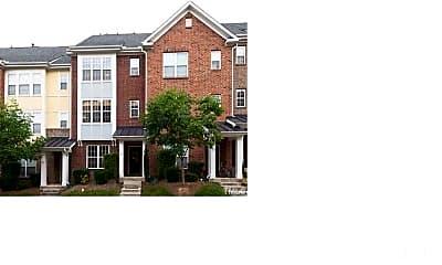 Building, 127 Dove Cottage Ln, 0