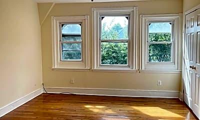 Bedroom, 5031 Hazel Ave, 2