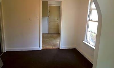 Bedroom, 3227 Judson St, 2