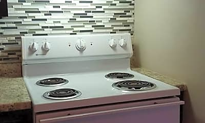Kitchen, 478 S Water Ave, 1