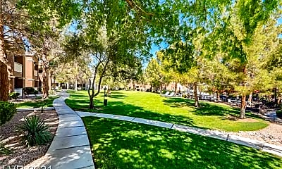 Building, 555 E Silverado Ranch Blvd 2098, 2