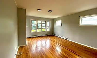 Living Room, 154-43 24th Rd, 1