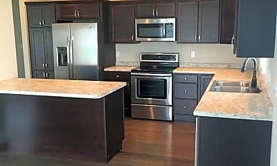 Kitchen, 1404 Myrtle Beach Ave, 1