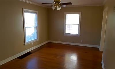 Bedroom, 3916 Staebler Ave, 1