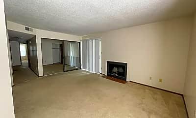 Living Room, 5714 Autumn Ridge Ct, 1