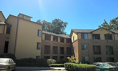 Forest View Senior Apartments, 0